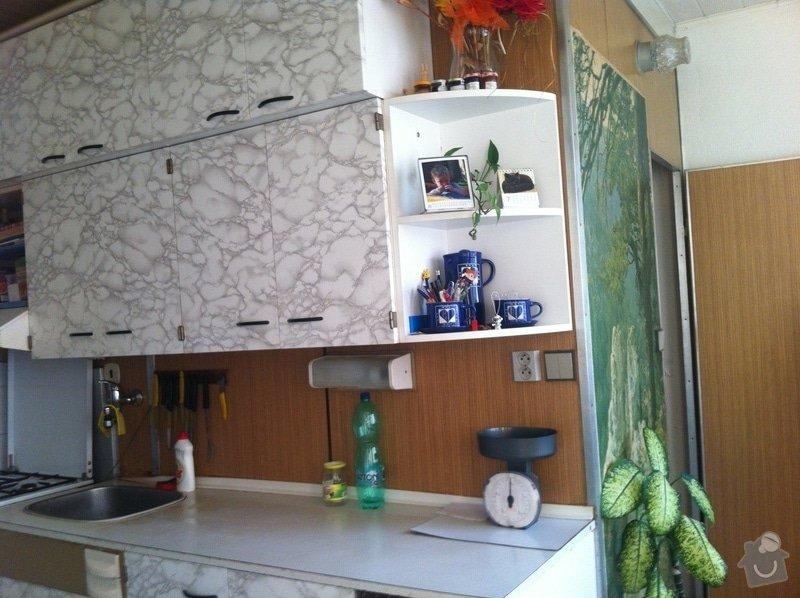 Rekonstrukce bytového jádra: IMG_1879_1_