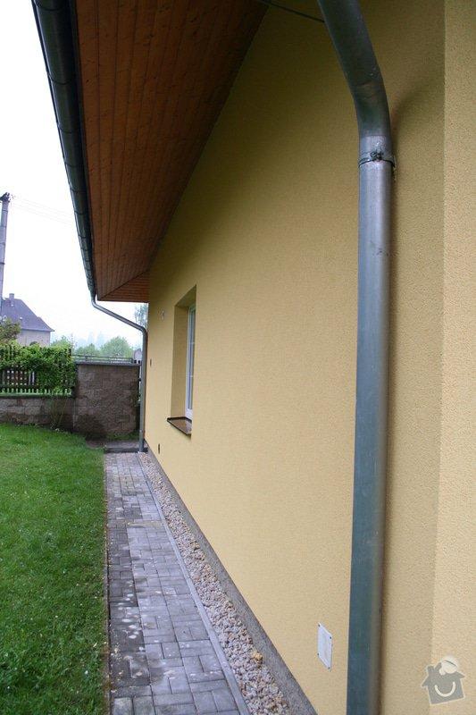 Renovace fasády : IMG_9120