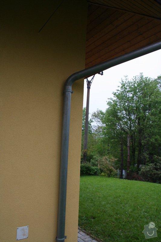 Renovace fasády : IMG_9121