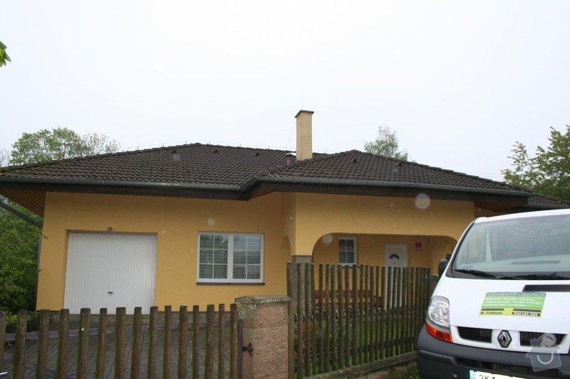 Renovace fasády : IMG_9127