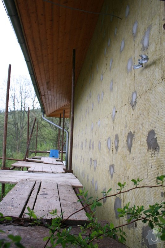Renovace fasády : IMG_9083