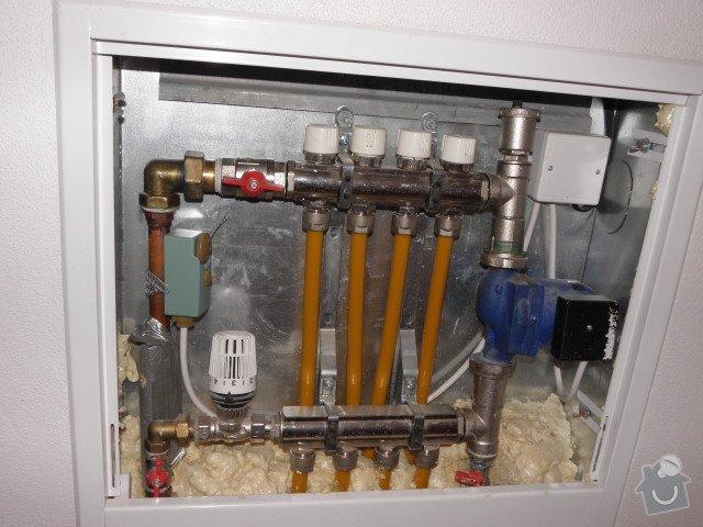 Rozvod vodoinstalace a topného systému vč. podlahového topení: rozdelovat_podlahoveho_topeni