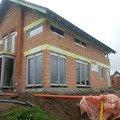 Stavba rodinneho domu 20130601 144409