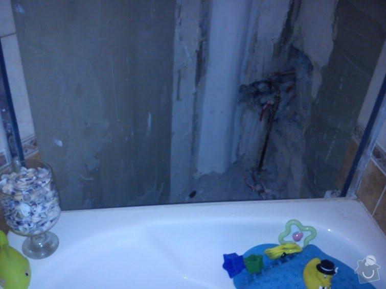Obklad koupelny: 2013-07-09_hh