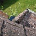 Oprava stresni krytiny strecha 4