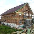 Stavba rodinneho domu 20130703 154126