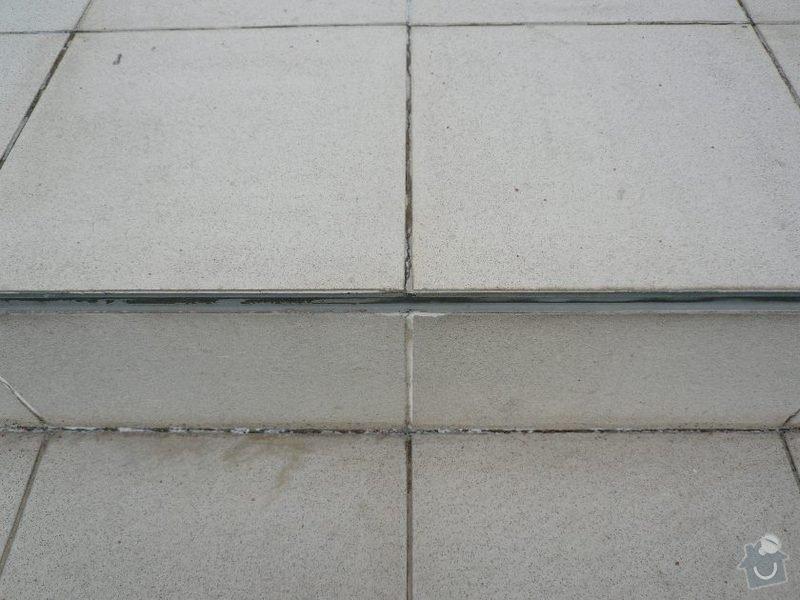 Oprava schodiště: oprava-venkovniho-schodiste-u-rd-v-praze_schody_1