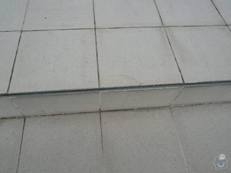 Oprava schodiště: oprava-venkovniho-schodiste-u-rd-v-praze_schody_7