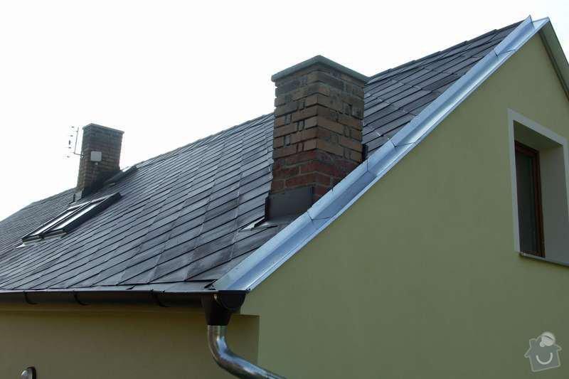 Natření střechy: Bocni_pohled_po