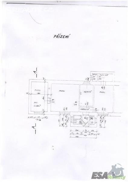 Rekonstrukce domu: 519fa3330b4fe0c09a450000