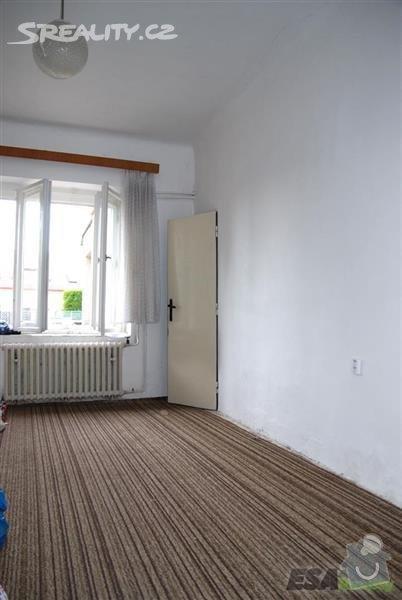 Rekonstrukce domu: 519fa332acccedde2f730000