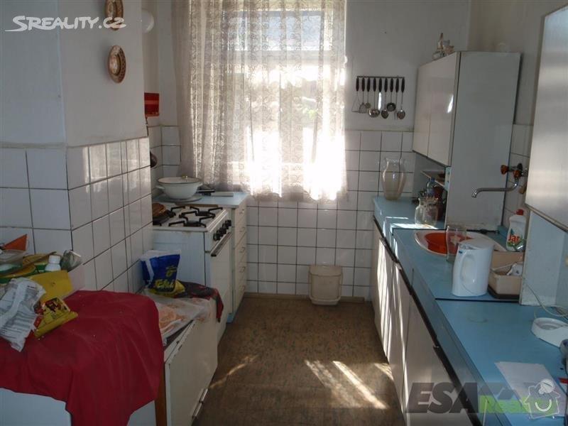 Rekonstrukce domu: 519fa3329ea3a58326d80000