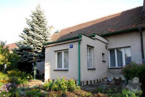 Rekonstrukce domu: 519fa331934f944f8b4f0100