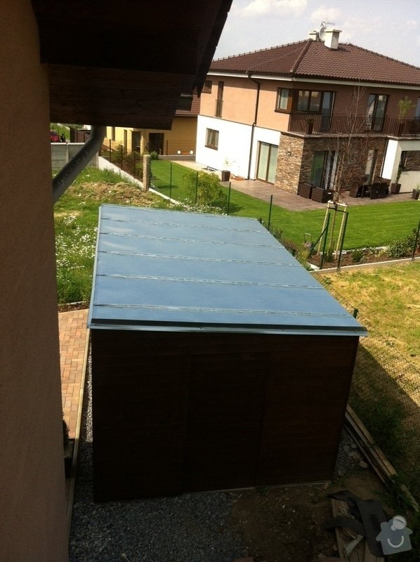 Plechy na pultové střeše.: obrazek_2