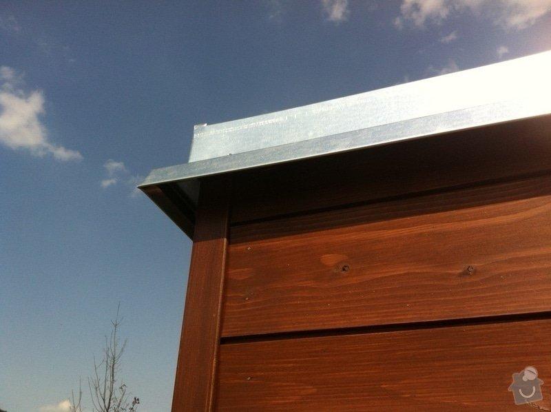 Plechy na pultové střeše.: obrazek_3