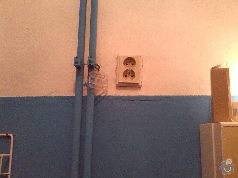 Oprava splachovací nádrže, oprava větráku: IMG_20130710_130357