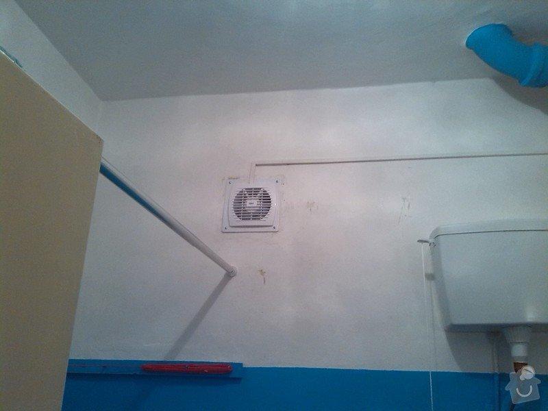 Oprava splachovací nádrže, oprava větráku: IMG_20130710_150357