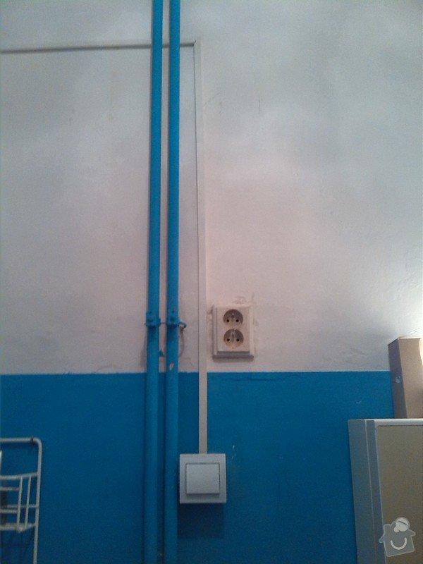 Oprava splachovací nádrže, oprava větráku: IMG_20130710_150409