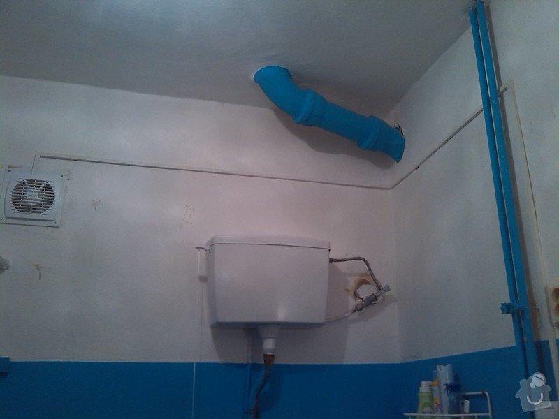 Oprava splachovací nádrže, oprava větráku: IMG_20130710_150421