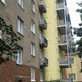 Oprava omitky balkonu 20130628 123714