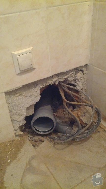 Rekonstrukce koupelny: vnitrek_small
