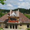Strecha rekonstrukce nebo oprava strechy stare vily dsc 0710