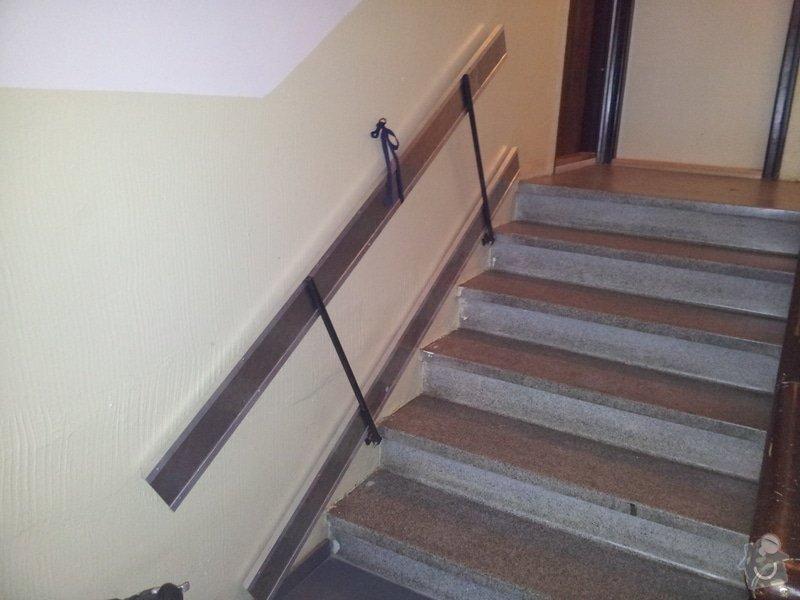 Nájezdová rampa na schody pro kočárek: ukazka_rampy