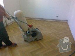 Renovace parket: renovace_parket_II