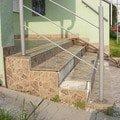 Rekonstrukce venkovnich schodu dscf3843