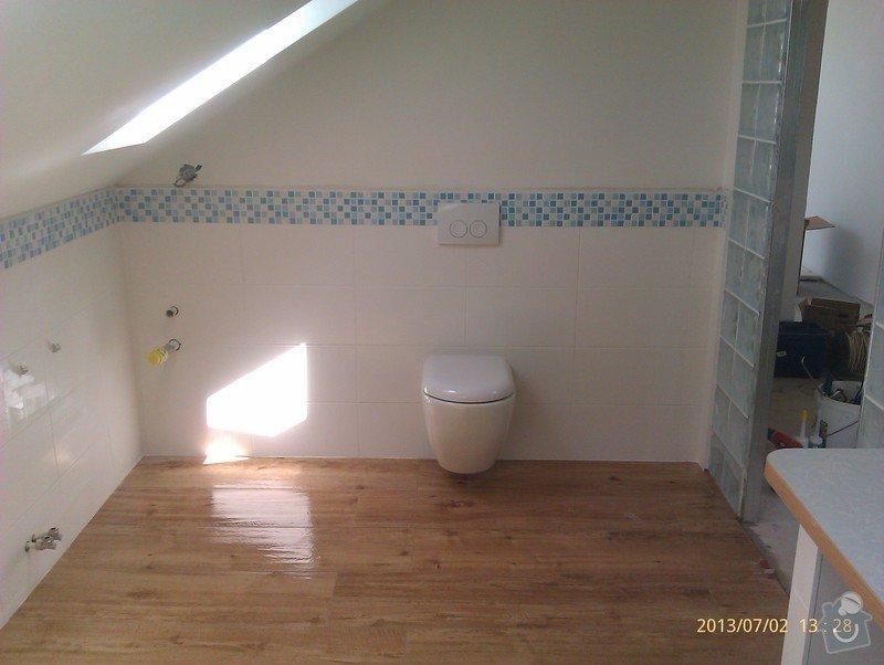 Koupelna: imag0031