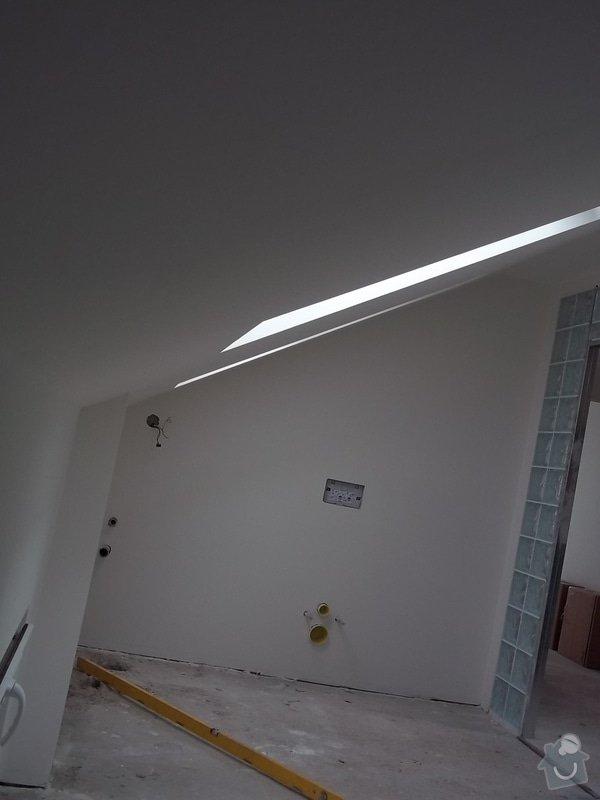 Koupelna: 100_2174