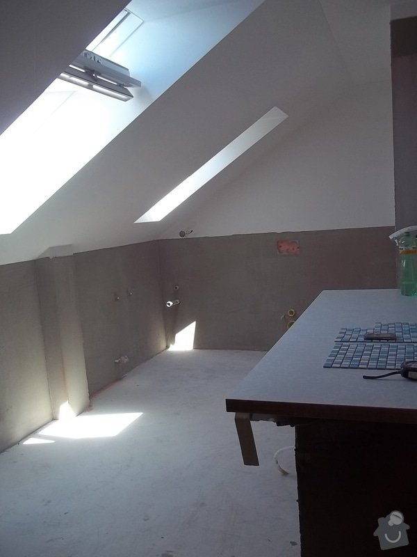 Koupelna: 100_2197