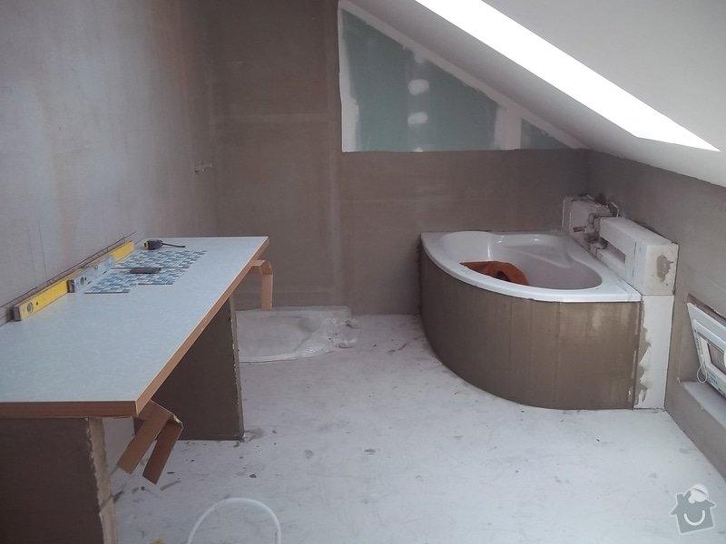 Koupelna: 100_2193