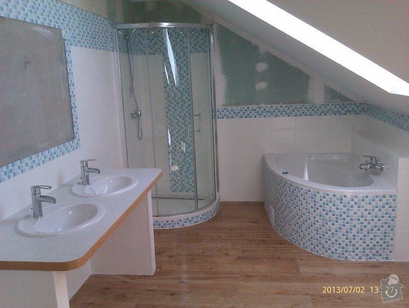Koupelna: Pino_015
