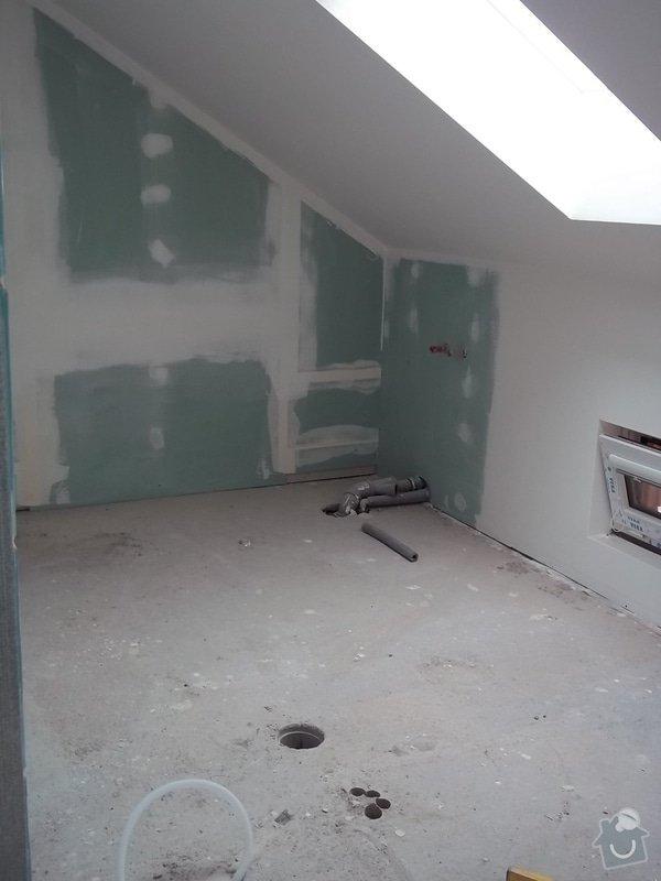 Koupelna: 100_2176