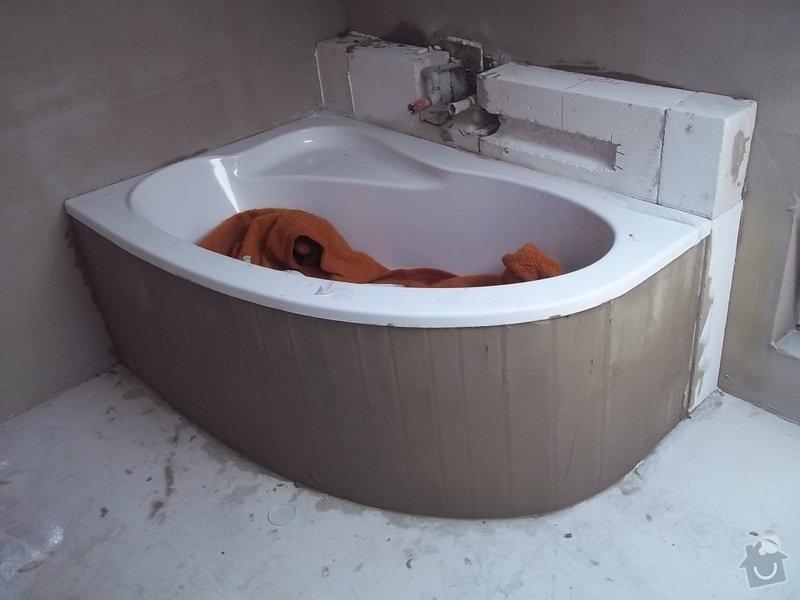 Koupelna: 100_2194