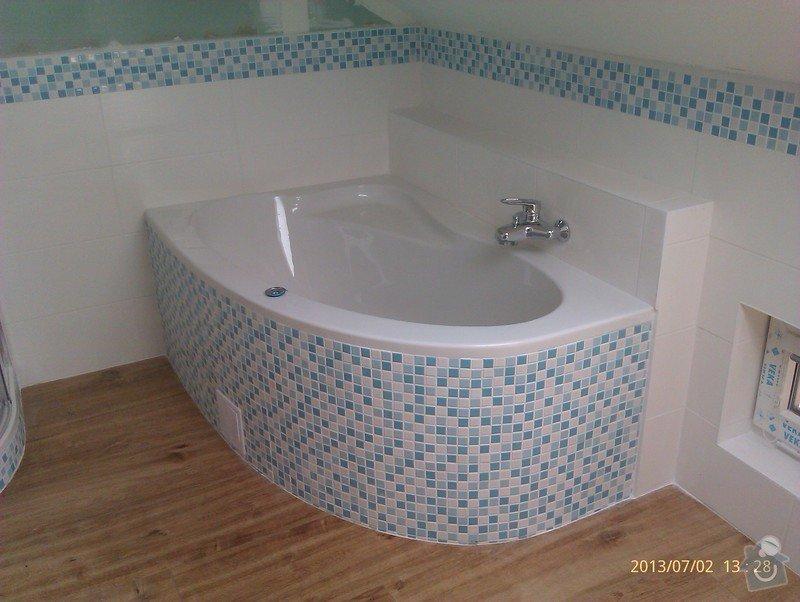 Koupelna: imag0028