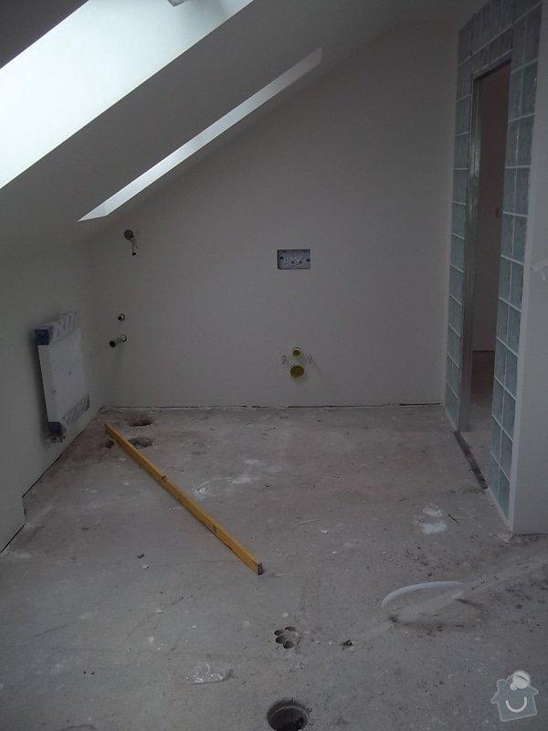 Koupelna: 100_2164