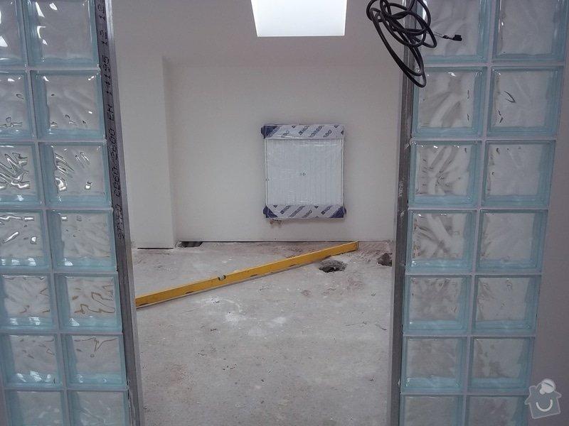 Koupelna: 100_2175