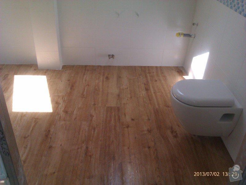 Koupelna: imag0034