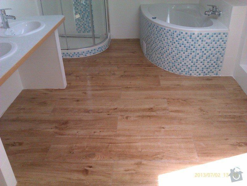 Koupelna: Pino_023