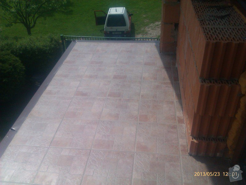 Balkony: imag0012