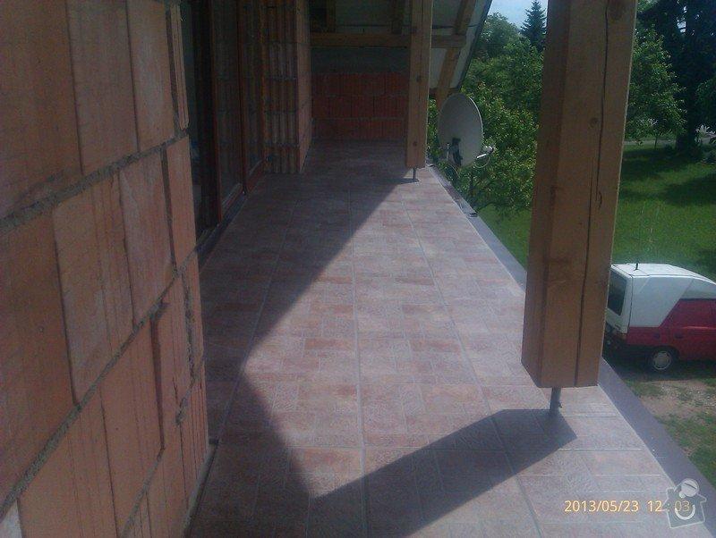 Balkony: imag0014