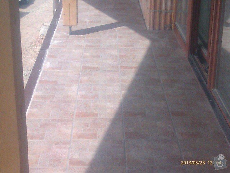 Balkony: imag0016