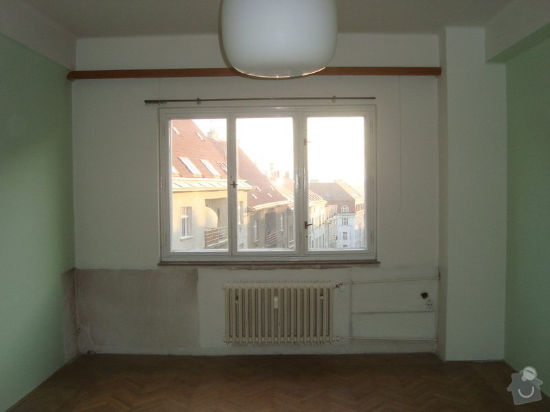 Okna: DSC03530