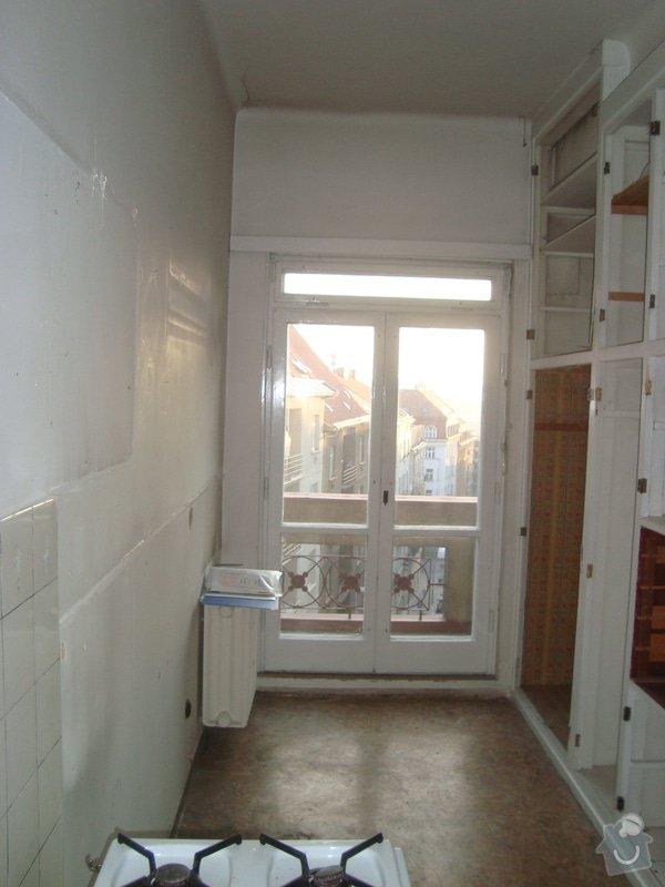 Okna: DSC03534