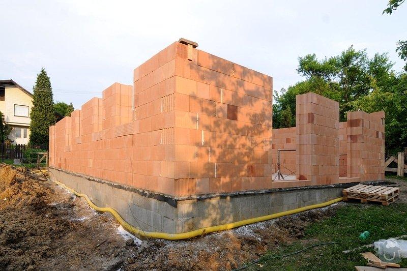Hrubá stavba: DSC_8612fb