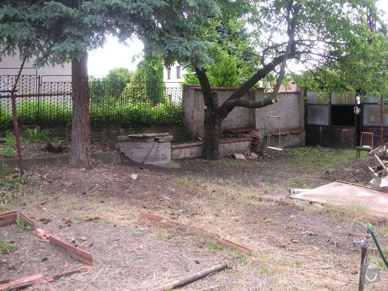 Pokácení stromu: PICT0017