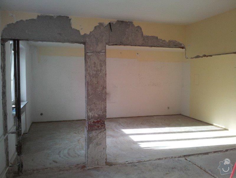 Zednické práce při rekonstrukci bytu: ScreenHunter_66