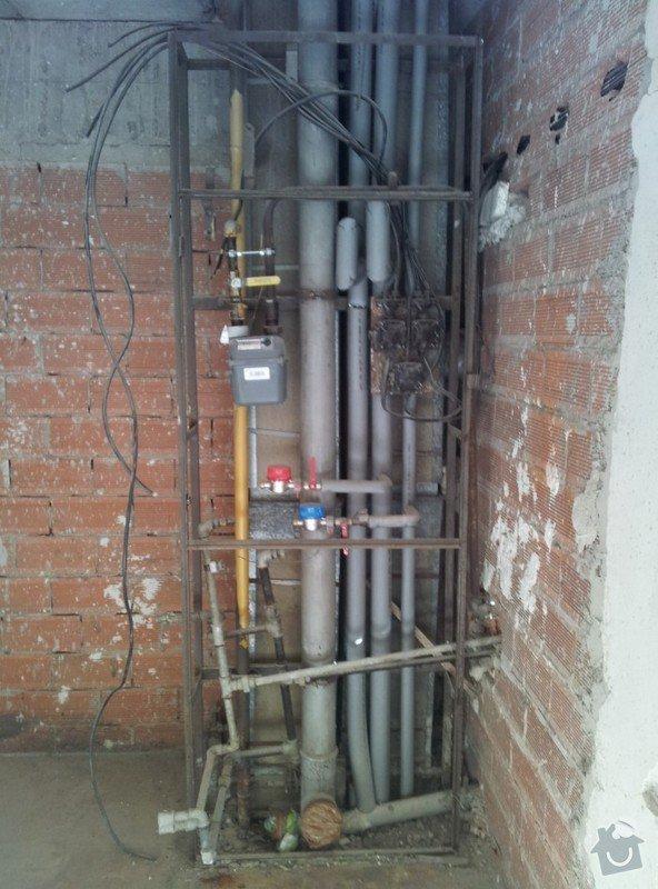 Zednické práce při rekonstrukci bytu: ScreenHunter_67